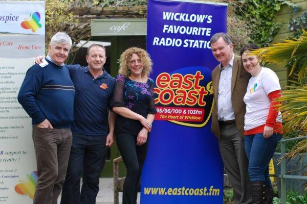 east-coast-radio-coffee-morning-1C54F787E-8F30-B312-2342-5C8F94218A83.jpg
